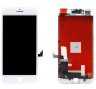 High Quality For iPhone 7P(AAA) LCD Display Touch Screen Digitizer Assembly Replacements