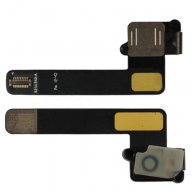 Front Camera Module with Flex Cable For iPad mini 2