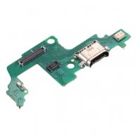 For Huawei nova 2 Plus Charging Port Board