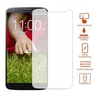 Explosion-proof Tempered Glass Screen Protector for LG Optimus G2 D801 D802
