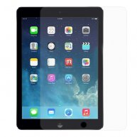 Clear Screen Protector Shield Film for iPad Air 5
