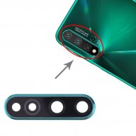 Camera Lens Cover for Huawei Nova 5 Pro / Nova 5 (Green)