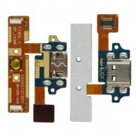 Dock Charging Flex Cable for LG Optimus G Pro F240L