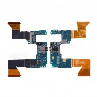 Flex Cable with Headphone Jack For HTC 10 M10h, One M10