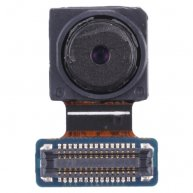 Front Facing Camera Module Module for Samsung Galaxy C5