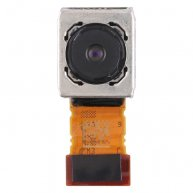 Back Camera Module for Sony Xperia XA1