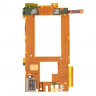 For nokia Lumia 920 Motherboard Flex Cable