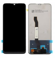 LCD Screen and Digitizer Full Assembly for Xiaomi Redmi Note 8