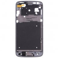 Grey Front Housing Repair Part for Samsung Galaxy Express 2 SM-G3815