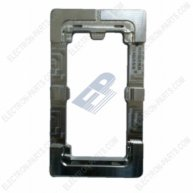 For Samsung Galaxy A7(2016) A710F Alignment Mold - Aluminum