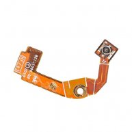 For ipod Touch 4th Gen WiFi Flex Cable