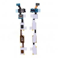 Headphone jack with Touch Sensor Flex Cable for Samsung Galaxy J7 J700/ J700F