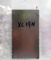 For Sony XL39H Unit Module Spare Part (Not LCD)