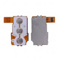 Power & Volume Button Connector Flex Cable for LG Optimus G2 D802/ D801/ D800/ D803
