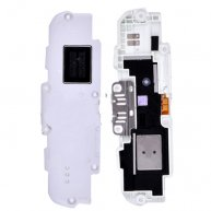 Buzzer for Samsung Galaxy Mega 6.3 i9200/ i527/ i9205