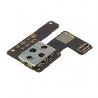 Touch Screen Digitizer IC Control Circuit Logic Board Connector w/ Flex Cable Ribbon for iPad Mini 2 Retina
