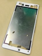 Middle Frame Bezel For Sony Xperia M5 E5603