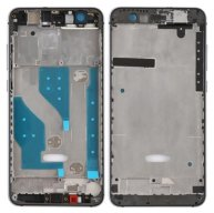 Front Housing Bezel for Huawei Ascend P10 Lite-Balck