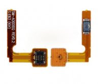 Power Flex Cable for Samsung Galaxy A3 A300/ A300X/ A300F