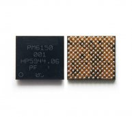 PM6150 Power IC PM Chip Power Supply Management IC