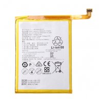 For Huawei Mate 8 4000mAh Rechargeable Li-Polymer Battery