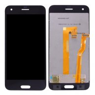 For HTC One A9s LCD Screen + Touch Screen Digitizer Assembly (Black)