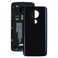 Battery Back Cover for Motorola Moto G7 Power