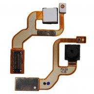 Front Camera Module Flex Cable For samsung Galaxy Tab P1000