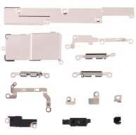 Inner Repair Accessories Part Set for iPhone XS