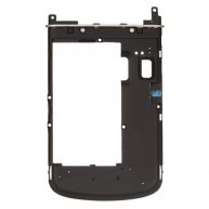 Middle Plate Replacement Part for BlackBerry Q10