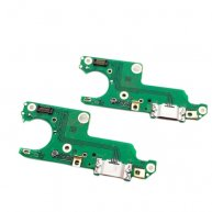 For Nokia 6 Charging Port Board