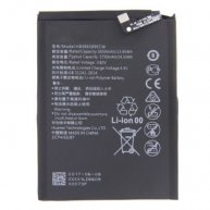 For Huawei P10 Plus Battery 3750 mAh - Li-ion- 4.4V