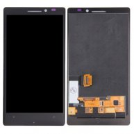 For Nokia Lumia 930 LCD Display Touch Glass Digitizer Panel Screen Assembly