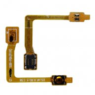 Power Flex Cable for Samsung Galaxy Note II N7100/i317/i605/R950/T889