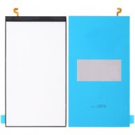 LCD Backlight Plate Replacement for Sony Xperia Z5 Premium