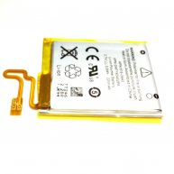 Built-in Battery for iPod Nano 7th Gen