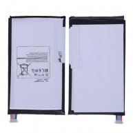 3.8V 4450mAh Battery for Samsung Galaxy Tab 3 8.0 T310/ T311