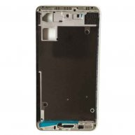 For Huawei Honor 4X Power Button & Volume Button Flex Cable