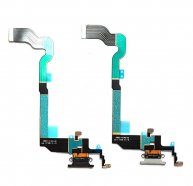 Good Quality Charging Port Flex Cable for iPhone X