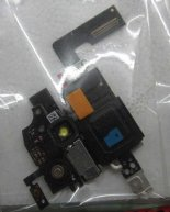 SIM Holder Flex Cable For BlackBerry Torch 9860