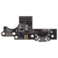 Charging Port Board for Nokia 3