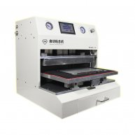18 inch vacuum lcd laminating machine for lcd refurbish