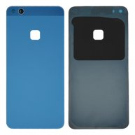 For Huawei P10 lite Battery Back Cover (Sapphire Blue)