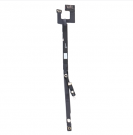 WiFi Signal Antenna Flex Cable for iPhone 12 / 12 Pro