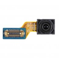 For Samsung Galaxy Note 9 SM-N960 IR Camera