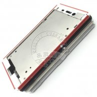 High Quality Middle Frame Bezel For Sony Xperia M4 E2303