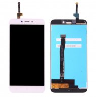 For Xiaomi Redmi 4X LCD Screen and Digitizer Full Assembly