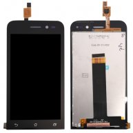 For Asus Zenfone Go 4.5 inch / ZB452KG LCD Screen + Touch Screen Digitizer Assembly(Black)