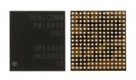PMI8994 002 For LG G4 Lg flex 2 H815 Power IC For Xiaomi 5 NOTE4 4C Power Supply Chip For Samsung S5 S6 Baseband power IC