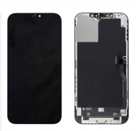LCD Screen and Digitizer Full Assembly for iPhone 12/12 Pro